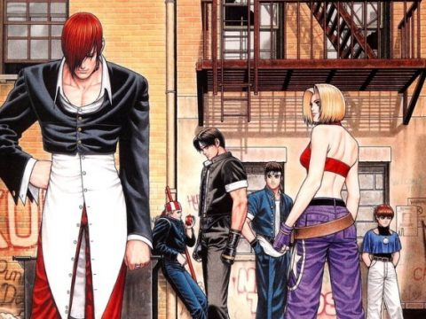 king_of_fighters_