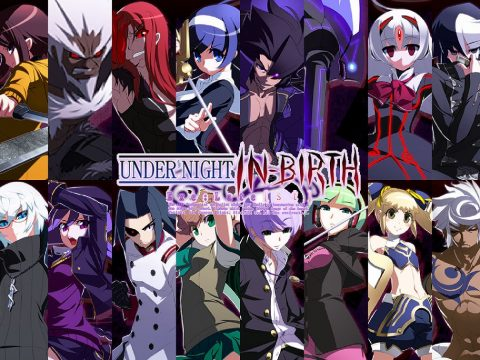 under_night_in_birth_Mugen_Characters_List
