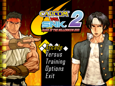 Capcom_VS_Snk_2_By_Drachir