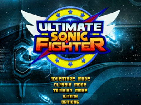Ultimate_Sonic_Fighter