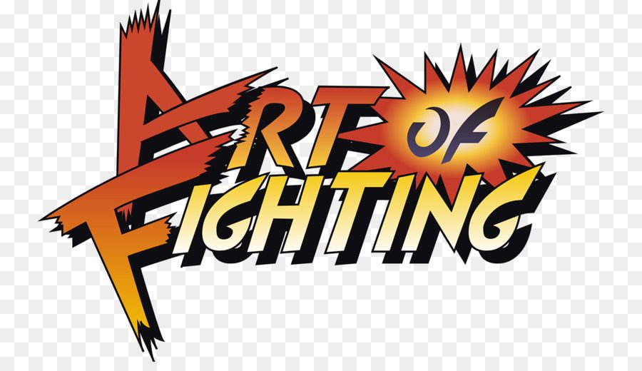 Art Of Fighting 1 - 2 all stages and sound Downloads
